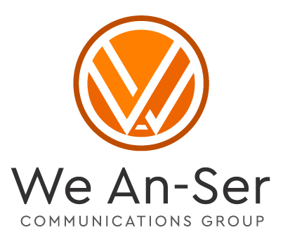 We An-Ser Communications Group